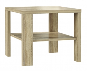 Stolik COFFEE TABLES CFTT4121